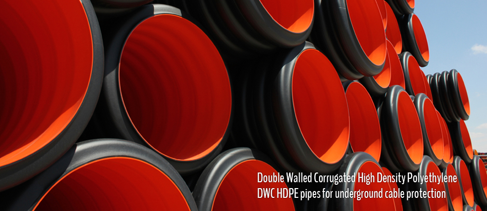 Mangarish, DWC HDPE pipes in bangalore, Corrugated HDPE Pipes in bangalore, Corrugated Double Walled pipes in bangalore, DWC Pipes in bangalore, HDPE pipes in bangalore, Drainage pipes in bangalore, Sewerage pipes in bangalore, Conduit pipes, Sub surface drainage pipes, PT Ducts in bangalore, Corrugated Single Walled Pipes in bangalore, Storm water pipes in bangalore, Clear water logging pipes in bangalore, Post Tensioning Sheathing Ducts in bangalore, Corrugated Sheathing Ducts in bangalore, Plastic Moulded Cable Channel in bangalore, DWC-HDPE Pipes in bangalore, S-DWC-HDPE Pipes in bangalore, DWC-HDPE, CPF pipes in bangalore, CHS ducts in bangalore, PC Channel for laying cables in bangalore, P-HDPE pipes in bangalore